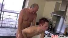 Старые деды геи: порно видео траходрома