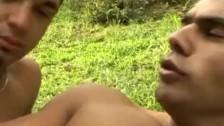 Порно двух дедов геев фото 112-633